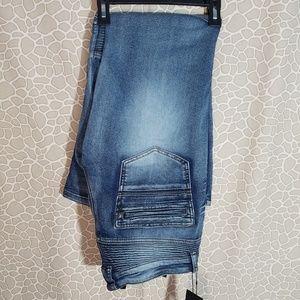 XRAY jeans